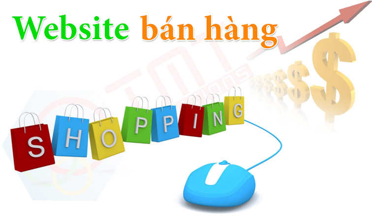 website-ban-hang-va-nhung-dieu-can-luu-y