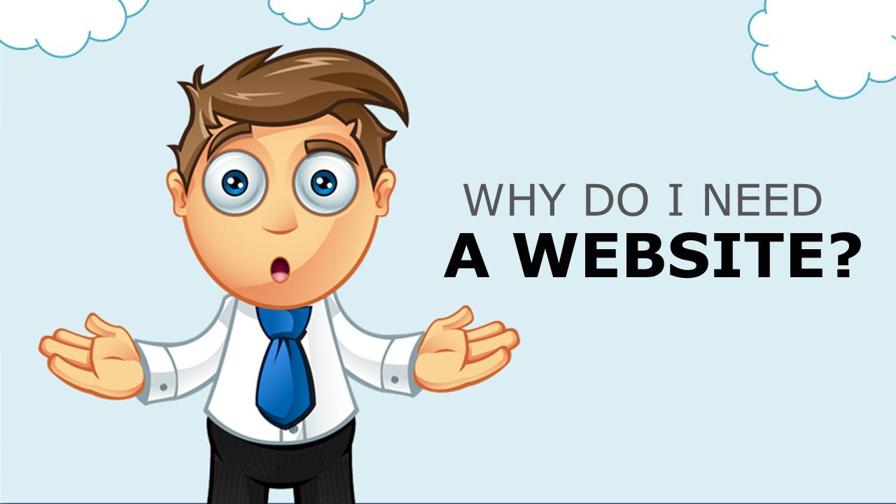 Why-Do-I-Need-A-Website1