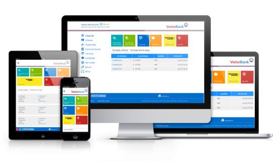 thiet-ke-website-responsive-la-gi
