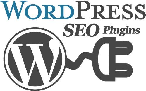 wordpresss-seo