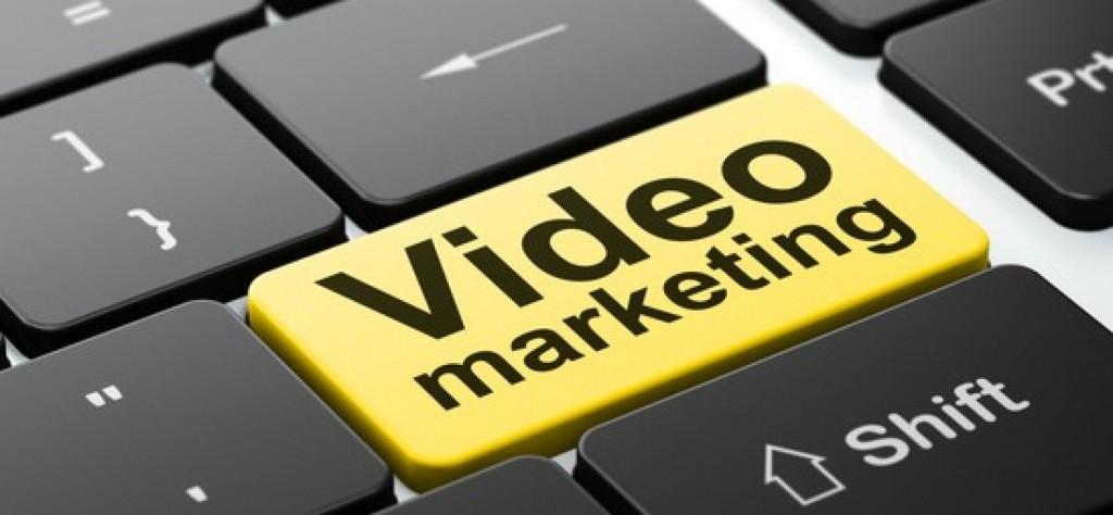 videomarketing-svv