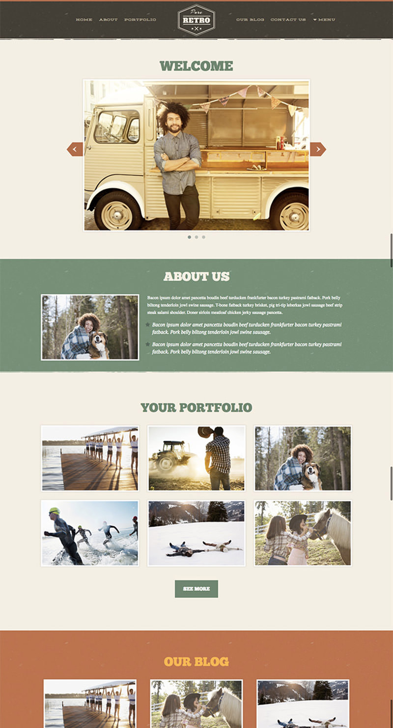 13-one-page-vintage