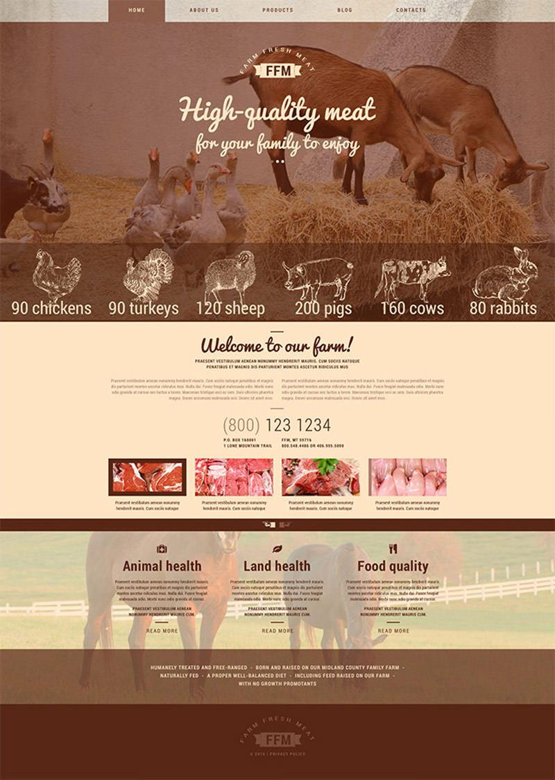 20-farm-theme