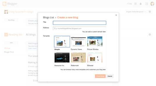 3-blogger