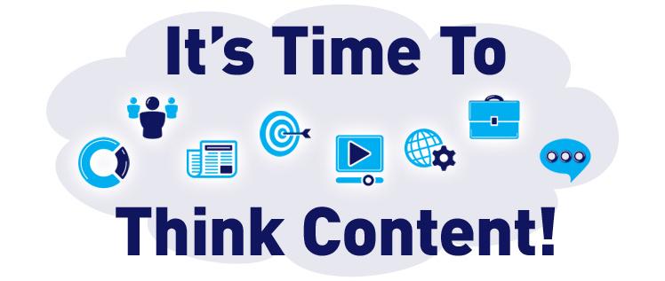 marketing-online- thong-tri-2015