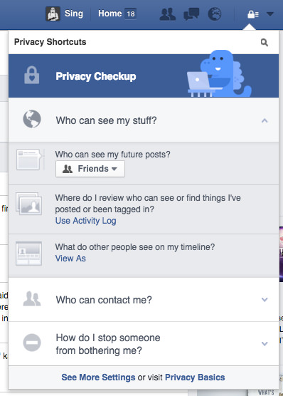 privacy-see-my-stuff