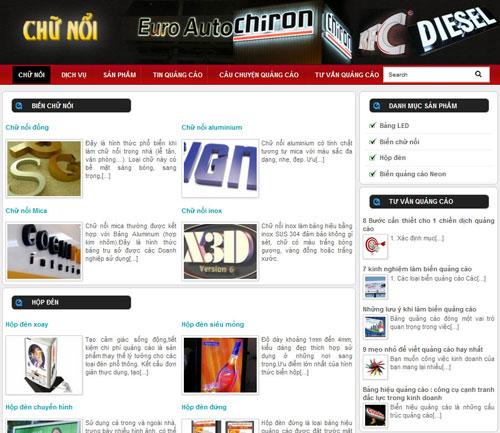 chunoi.com_