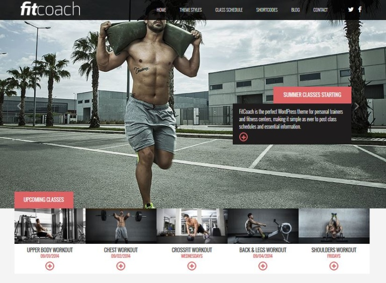 free-resposive-wordpress-themes-fitcoach-768x564
