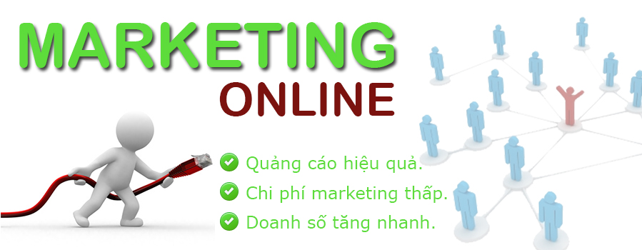 loi-ich-cua-marketing-online-la-gi