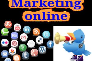phuong-phap-marketing-online(2)