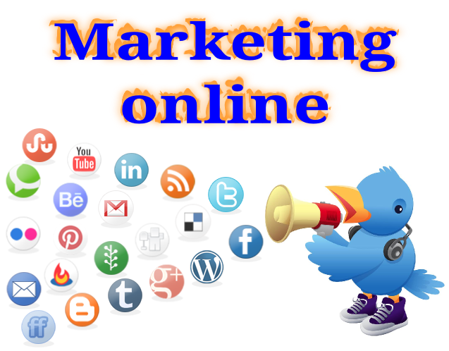 phuong-phap-marketing-online(2)