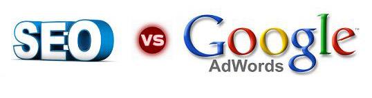 google-adwords-va-seo