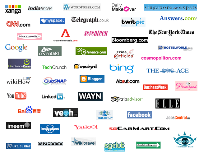 60-best-ad-networks-platforms-list-for-advertisers-companies-publishers-world-around