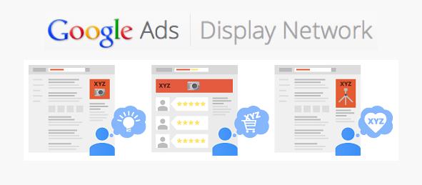 google-display-network