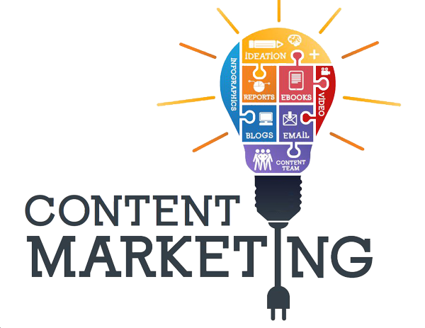 content-marketing-01