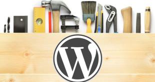 thiet-ke-web-wordpress-mien-phi
