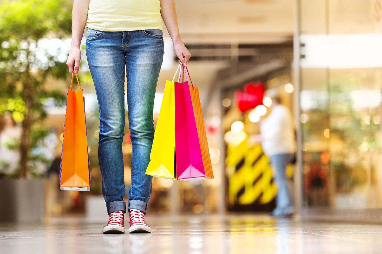 hướng dẫn lấy hàng online từ trung quốc về bán